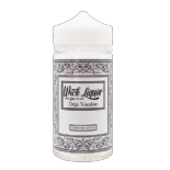 Wick Liquor - Contra  E-liquid 150ML Shortfill